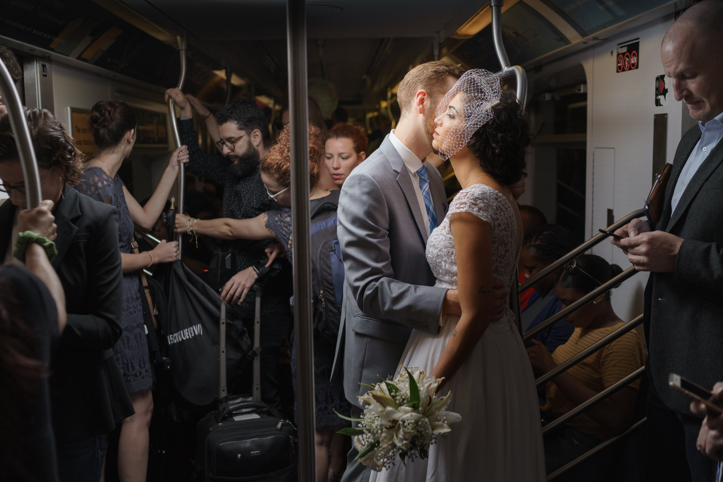 FAQ - Wedding Photography & Cinematography