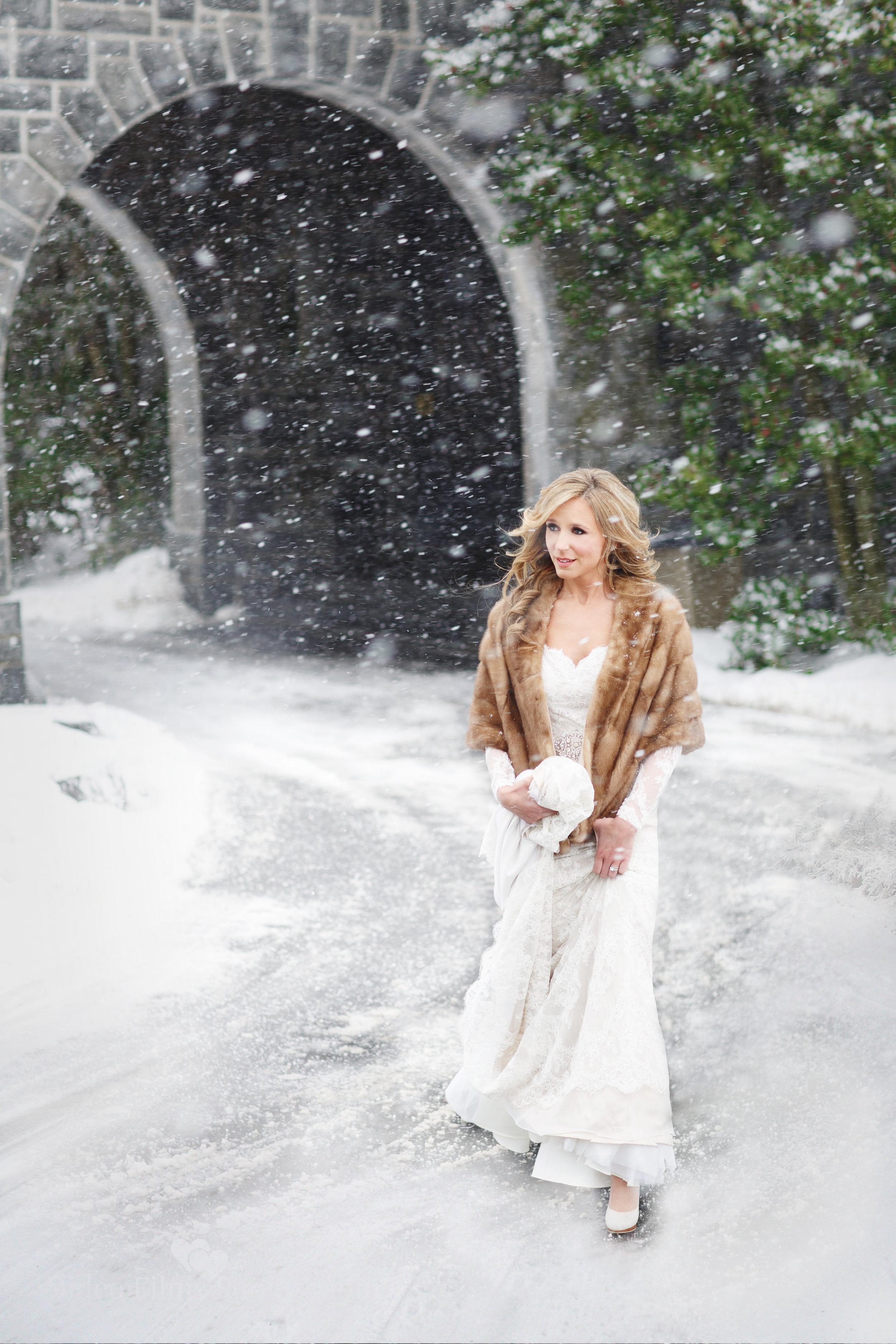 bride-snow6.jpg
