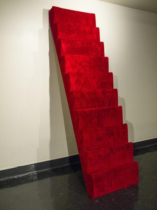 stairstrial1-2.jpg
