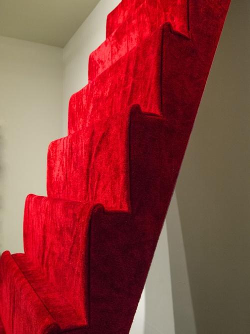stairstrial3-2.jpg
