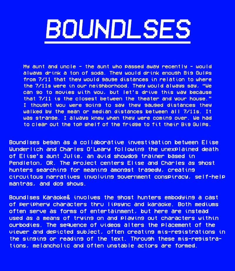 Boundlses Description_website.jpg