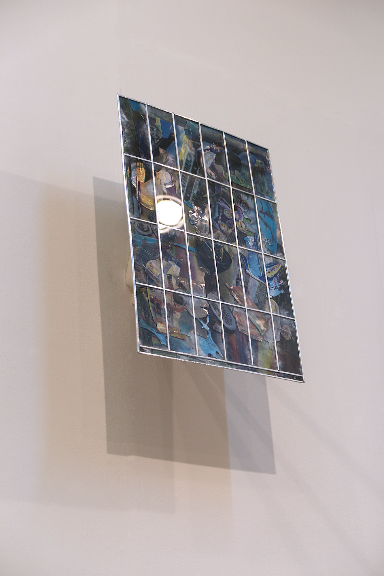 solarpanel_1_small.jpg