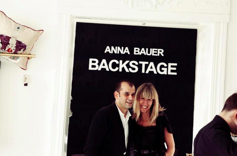 backstage1.jpg