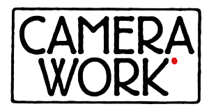 CAMERA_WORK_Logo.png