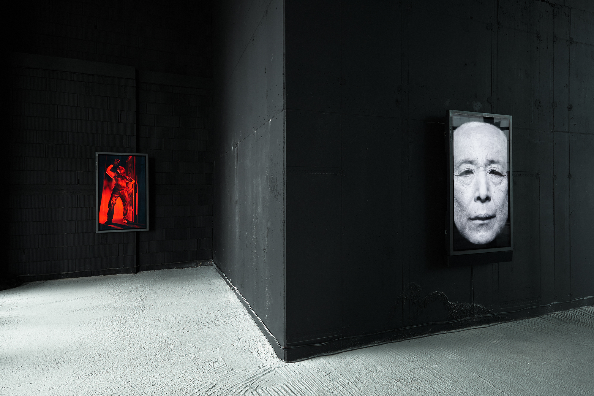 Robert_Willson_exhibition_02.jpg