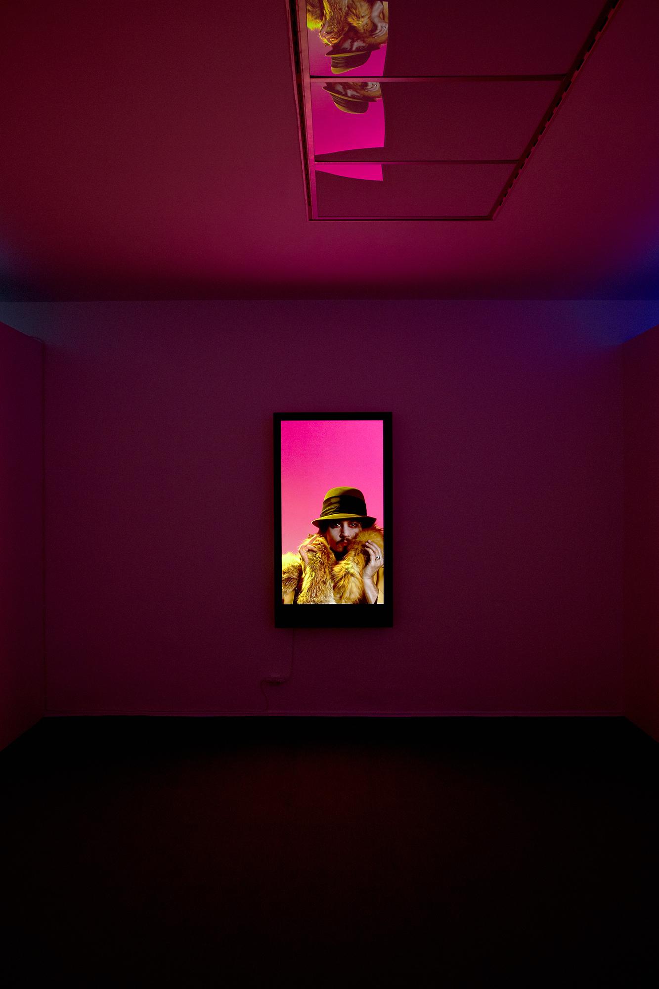 Robert_Willson_exhibition_18.jpg