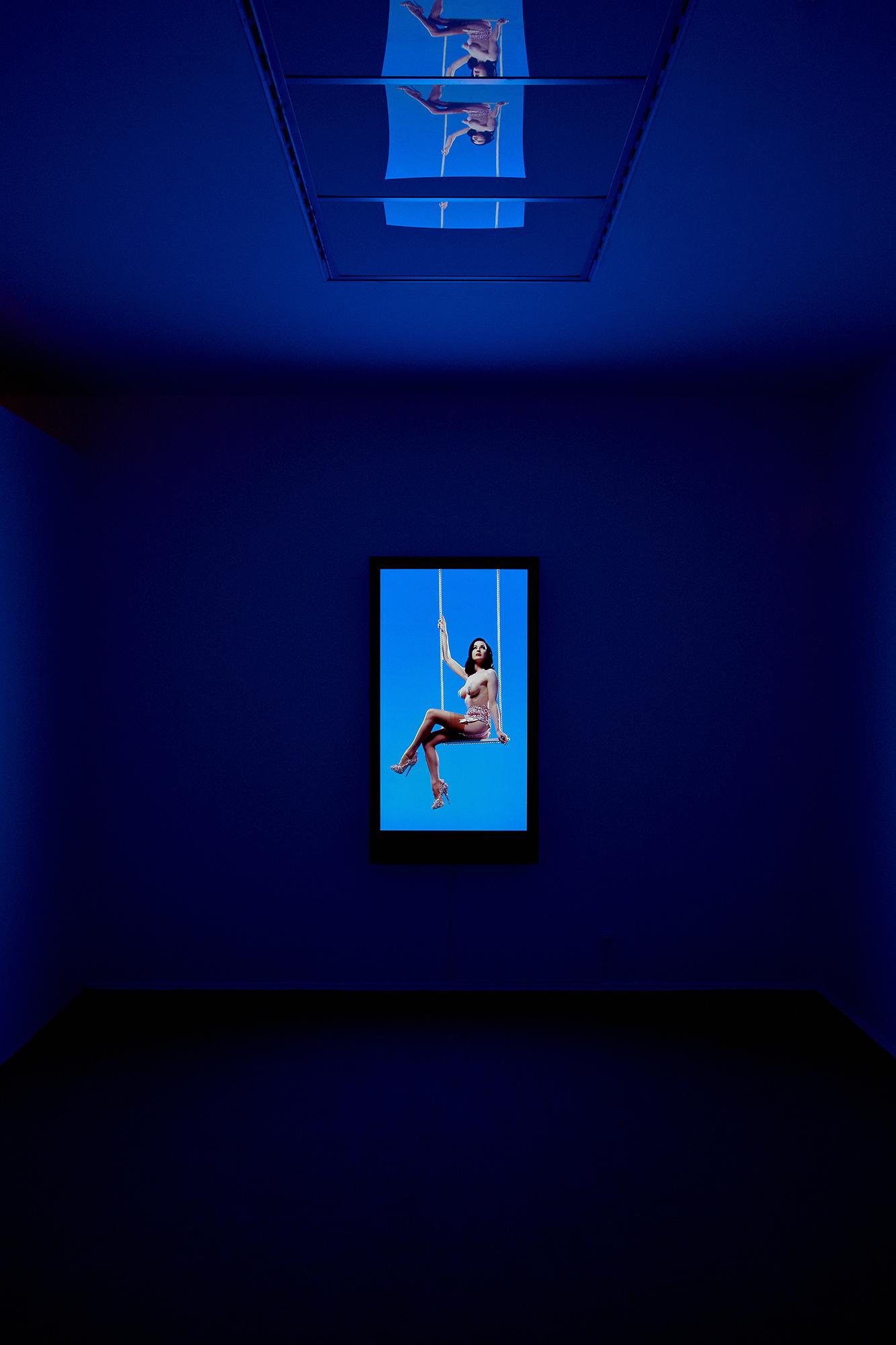 Robert_Willson_exhibition_19.jpg
