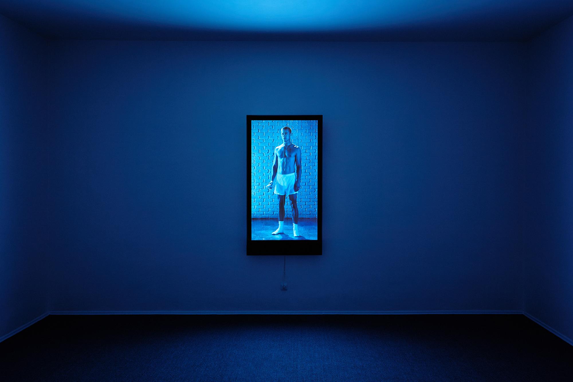Robert_Willson_exhibition_28.jpg