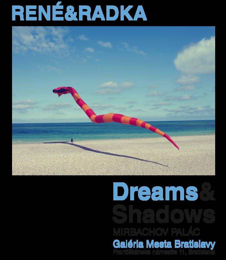 key-viz_dreamsandshadows.png