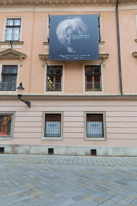 bratislava_expo_installation_images_205-3_01.jpg