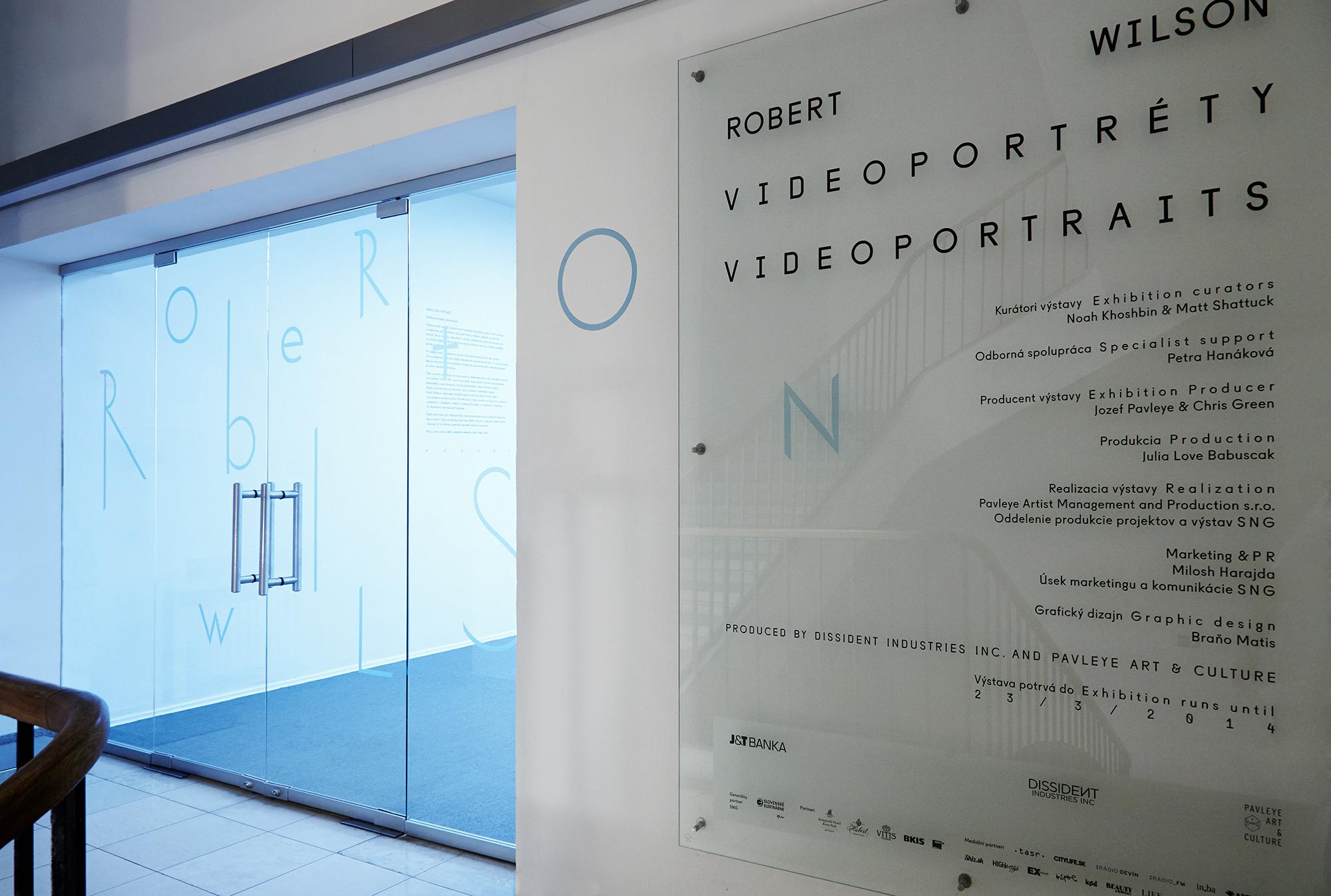 Robert_Willson_exhibition_13.jpg