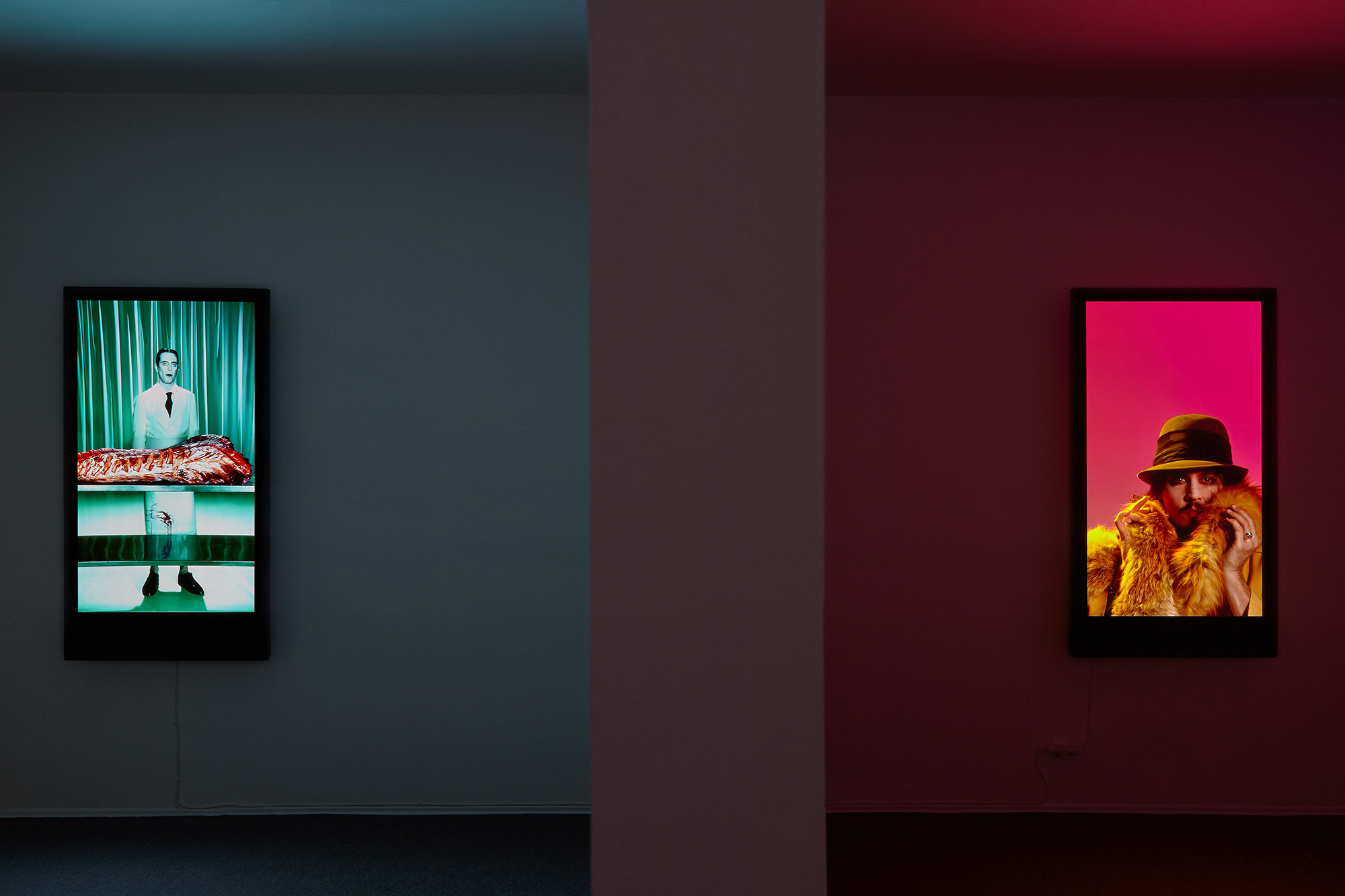 Robert_Willson_exhibition_15.jpg
