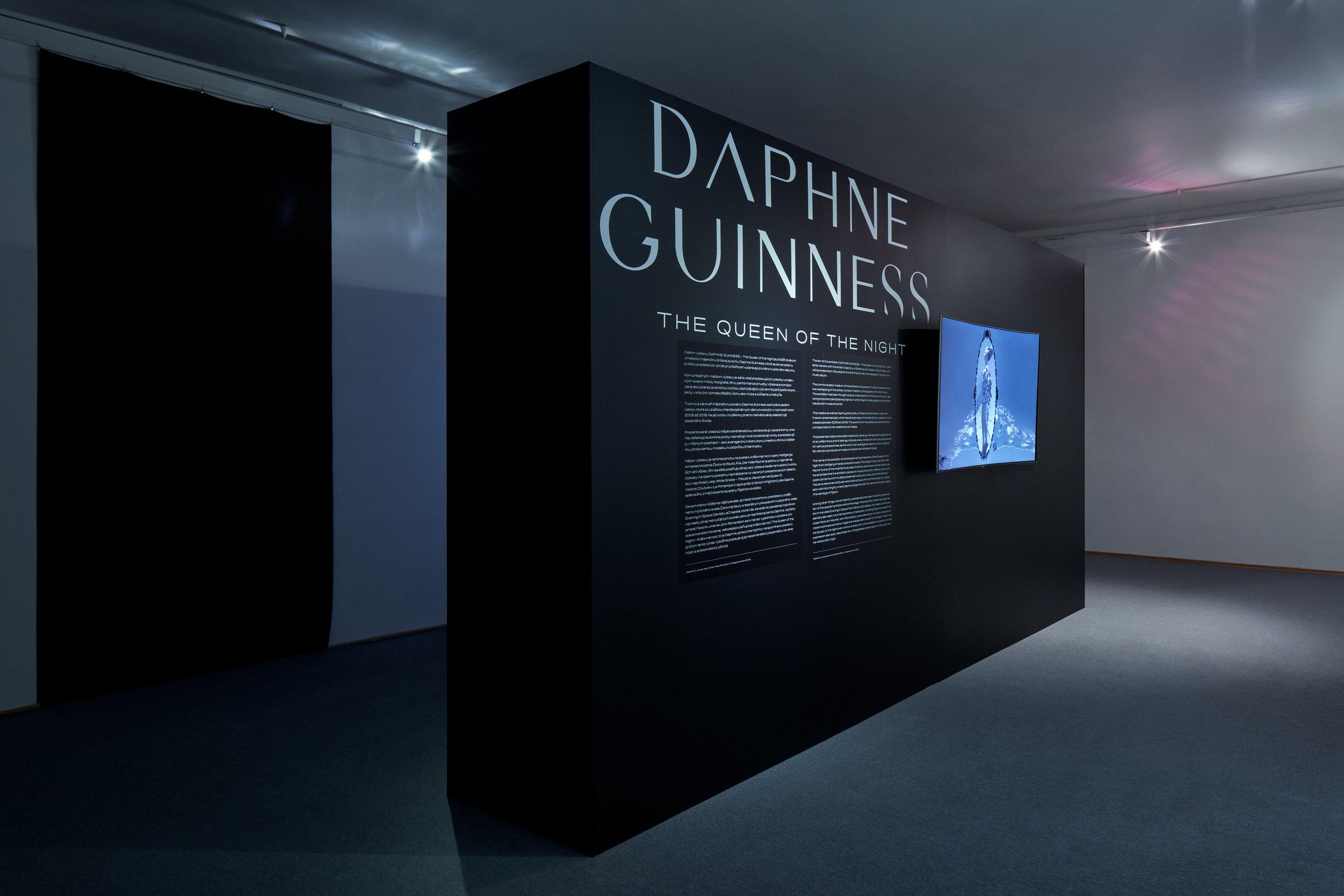 Daphne_Guinness_15.jpg