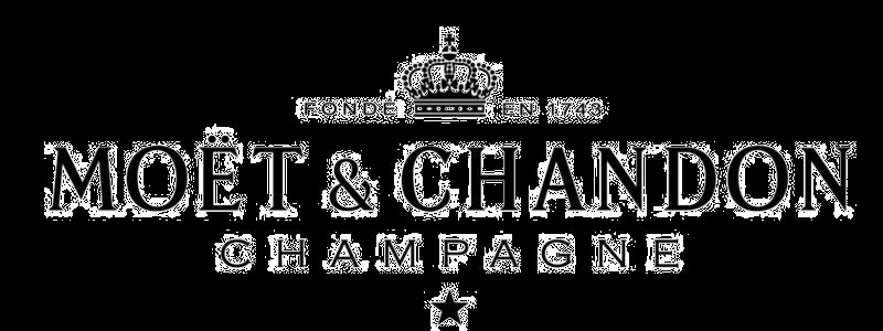 moet-chandon-logo-web.png