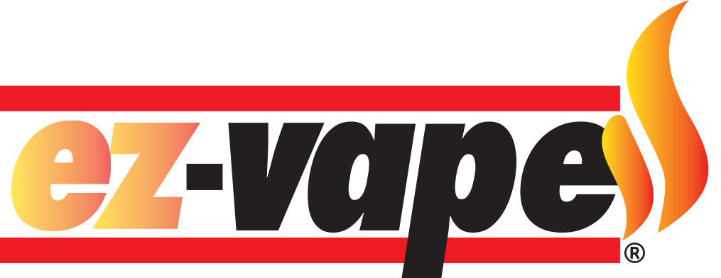 Canada's premier ethically-sourced vape juice