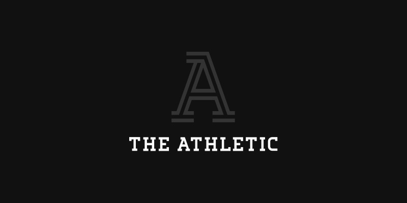 Justin wants a subscription to The Athletic and the Canucks to win one of the top 3 draft lotto spots