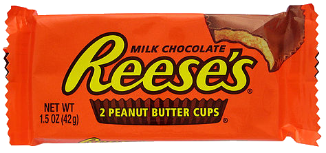 reese cups.png