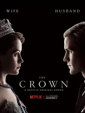 the_crown_0.jpg