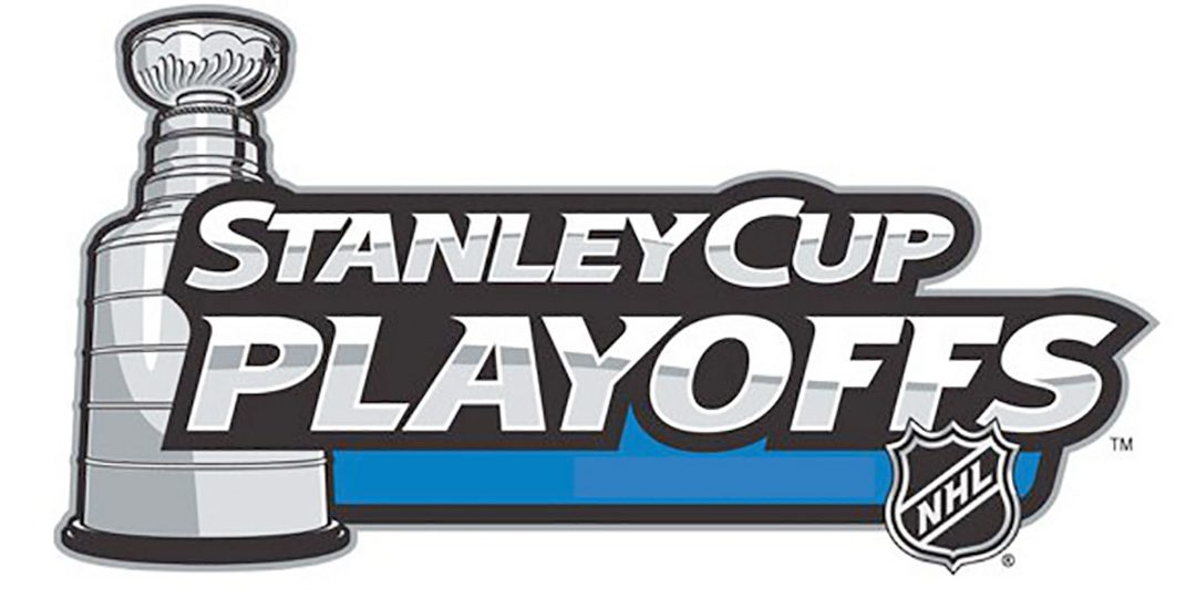 nhl-stanley-cup-playoffs-1080x540.jpg