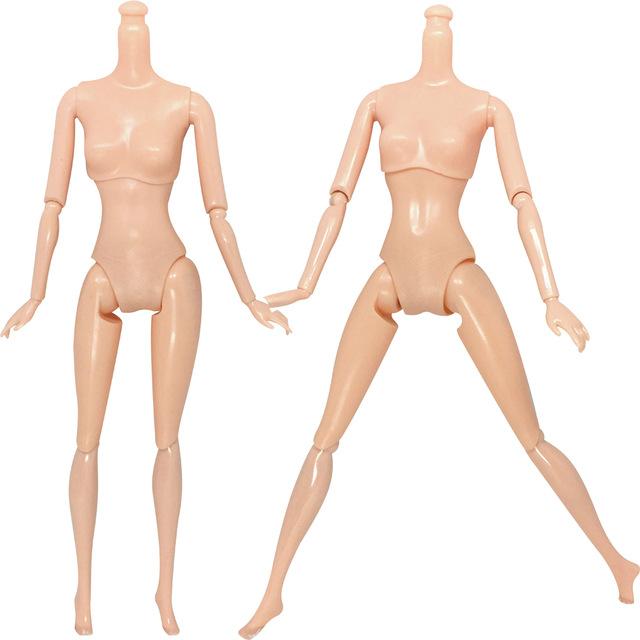 "Stefan ponders if Barbie has ""Mattel"" tattooed on her private area"