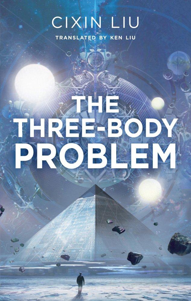 three body problem.jpg