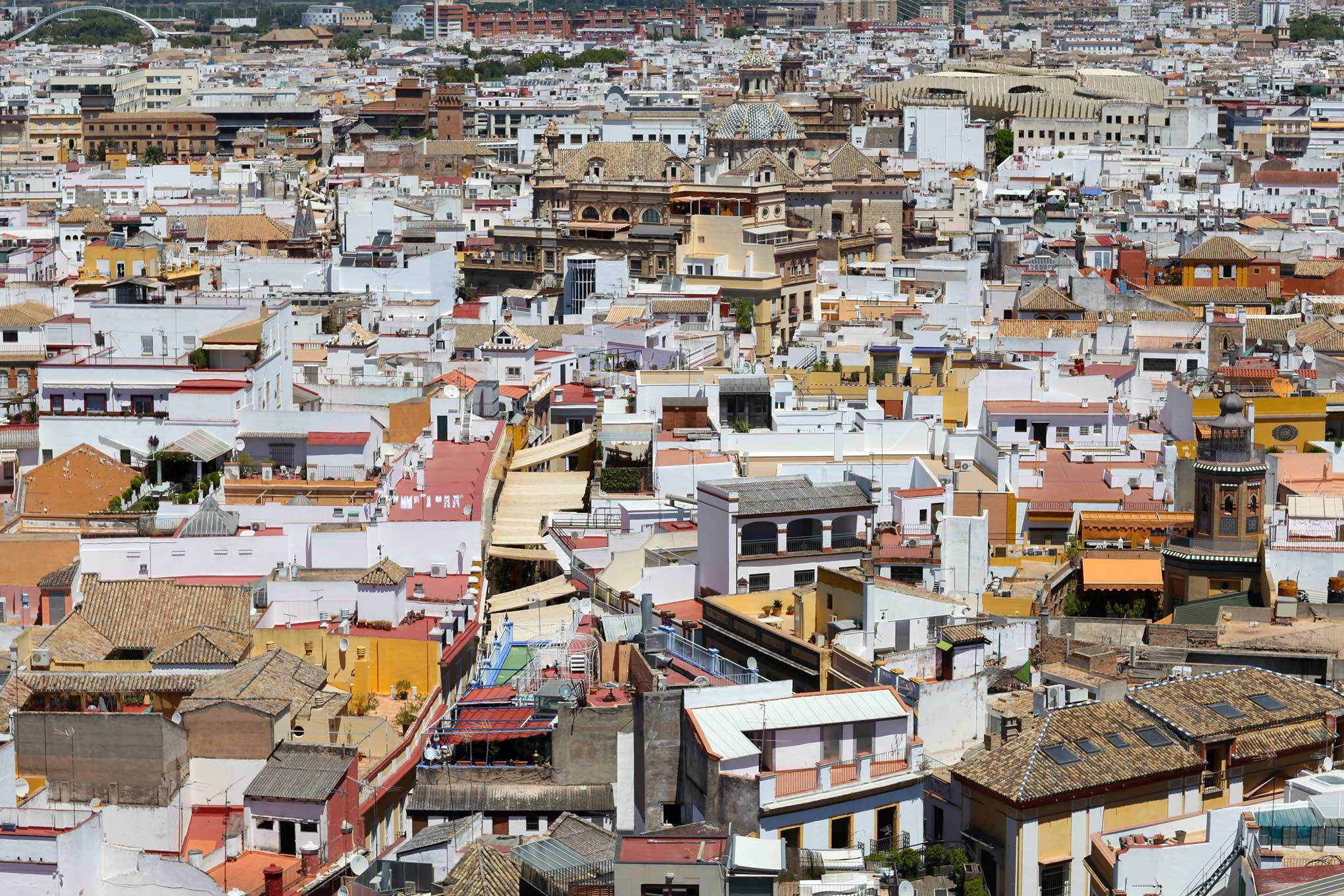 fabl_rooftops_seville.jpg