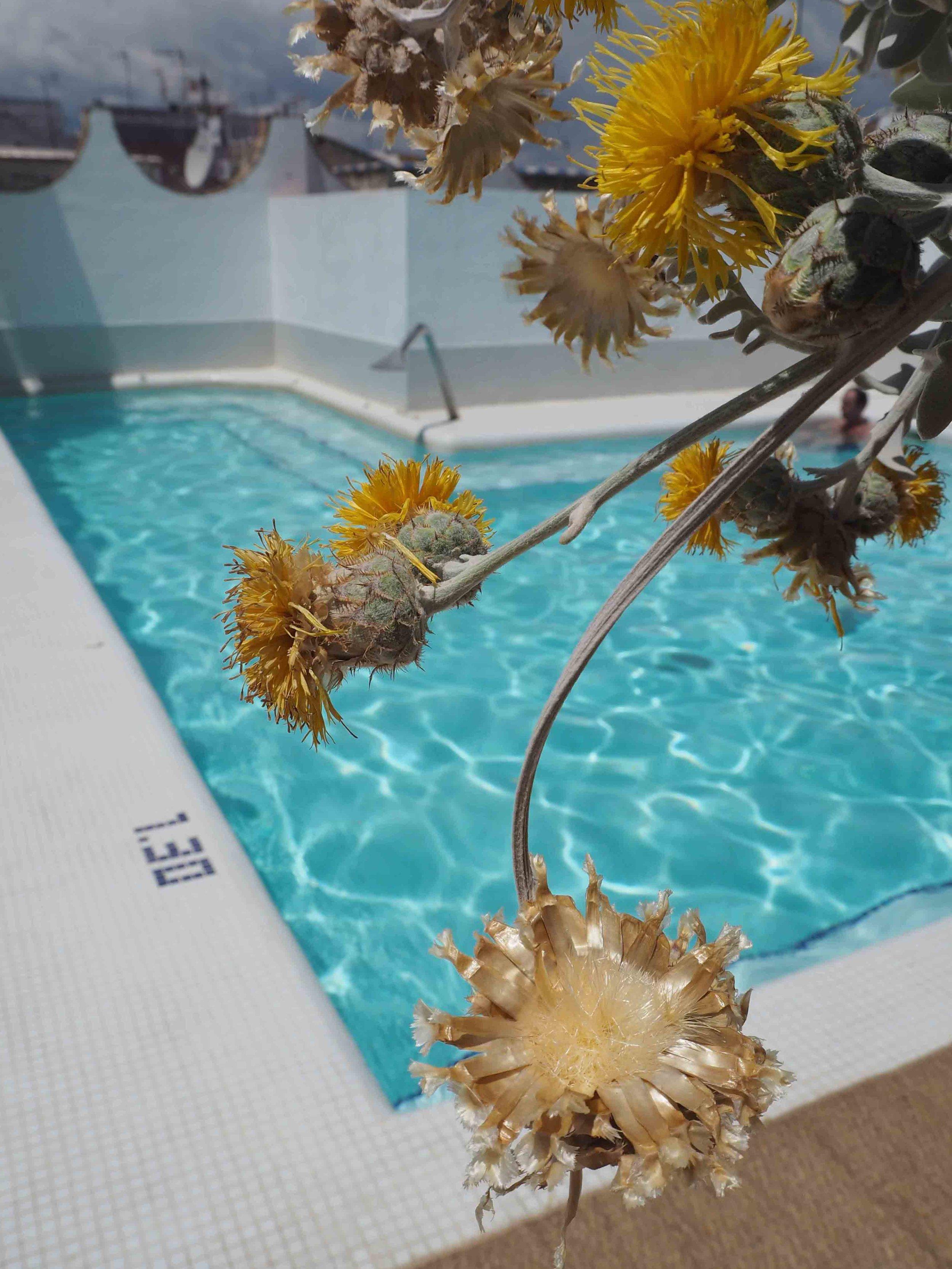 fabl_stories_seville_hotel_stay_spain_travel6.jpg