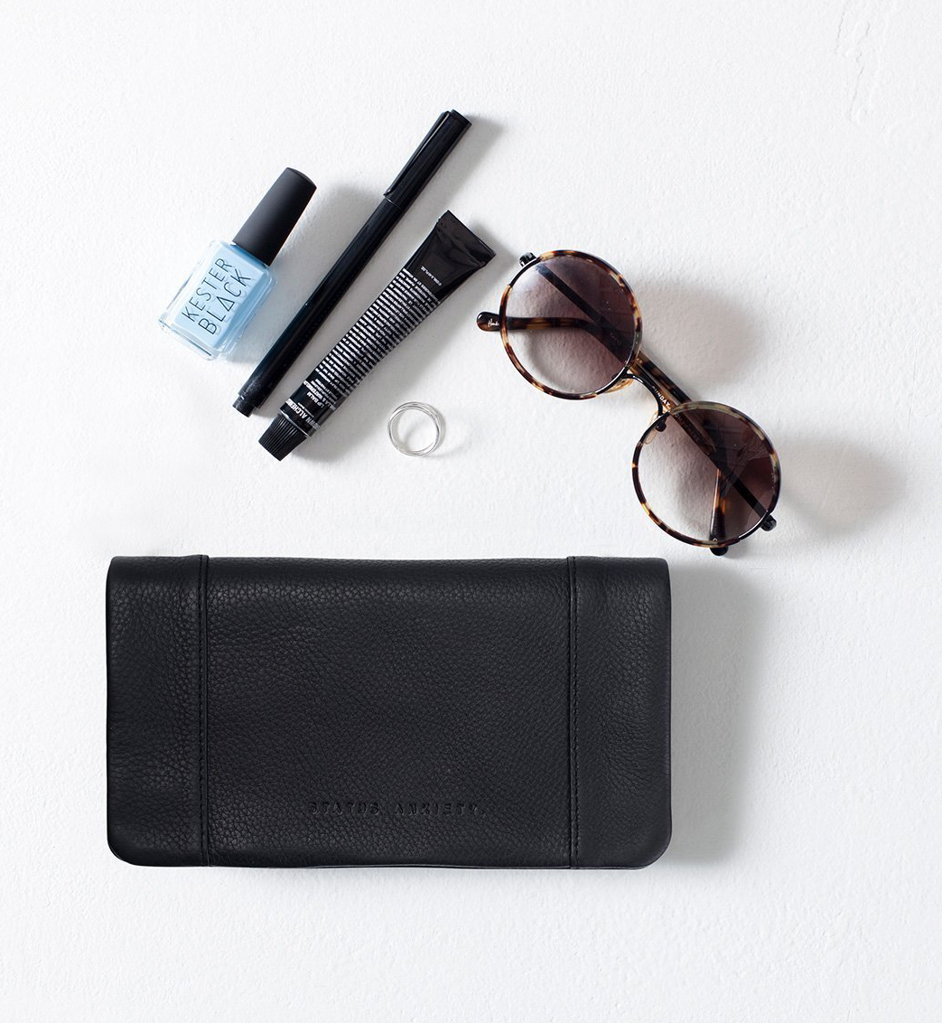 status-anxiety-some-type-of-love-wallet-black-flatlay2.jpg