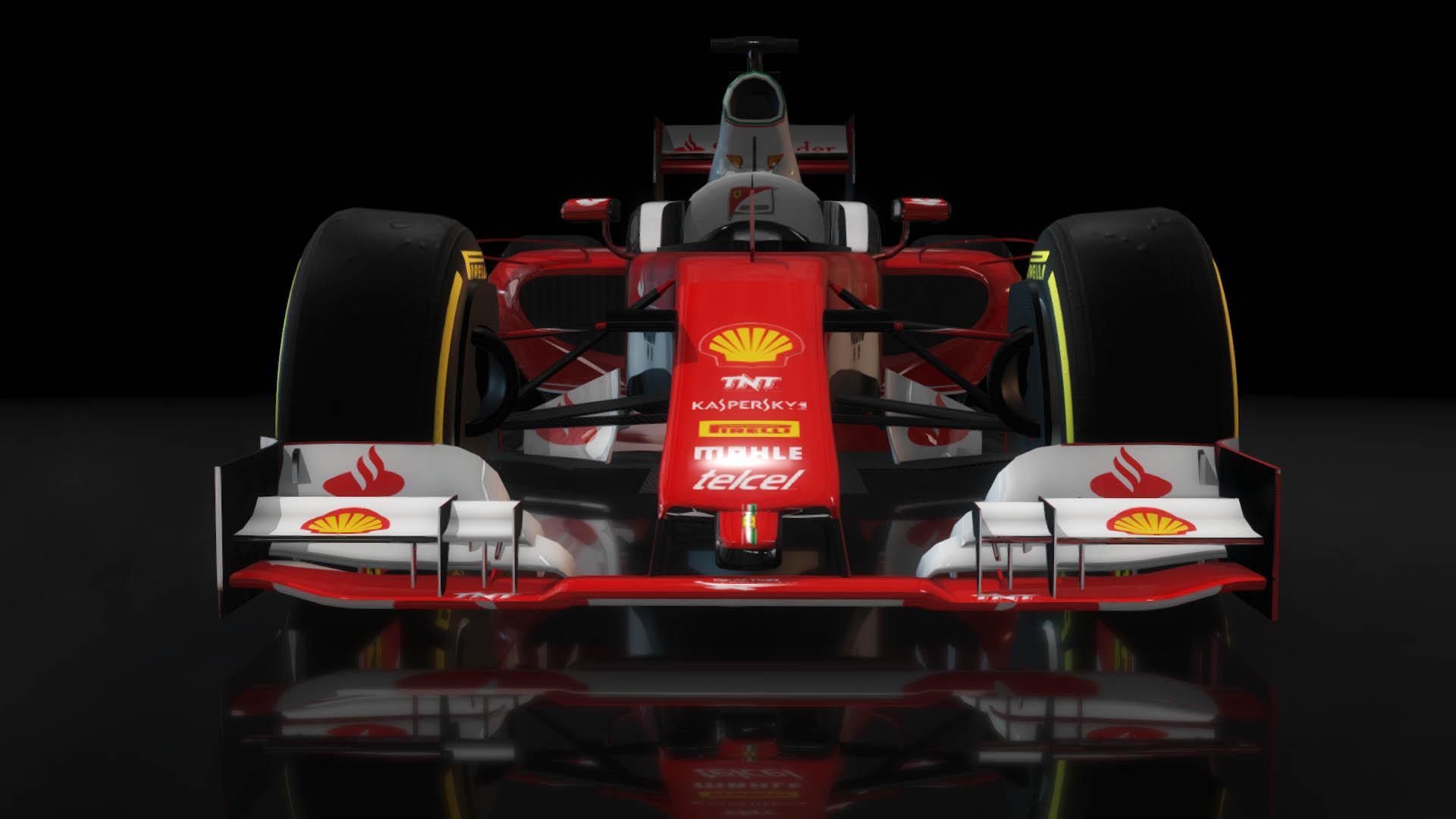 F1_web_03.jpg