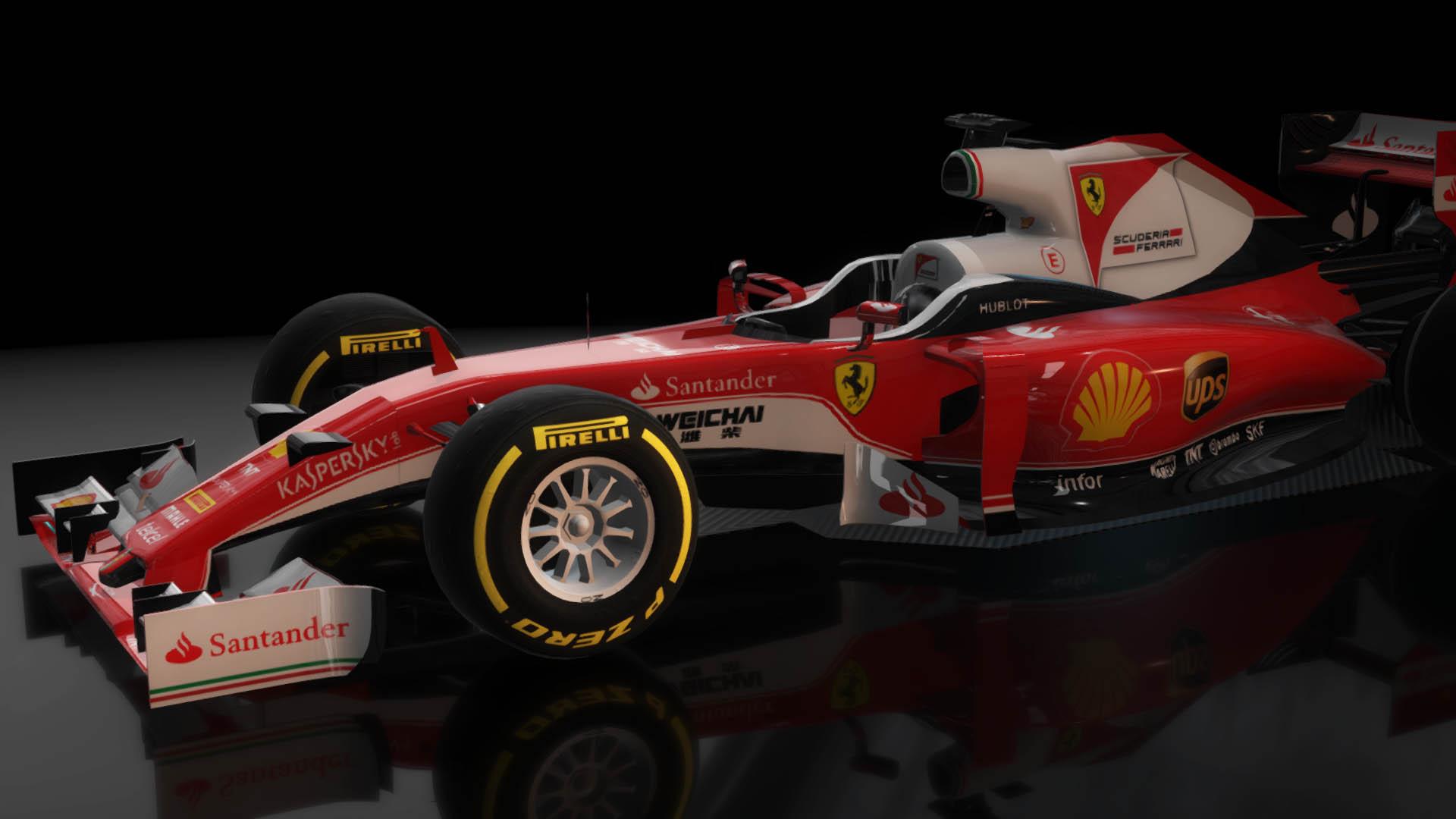 F1_web_05.jpg