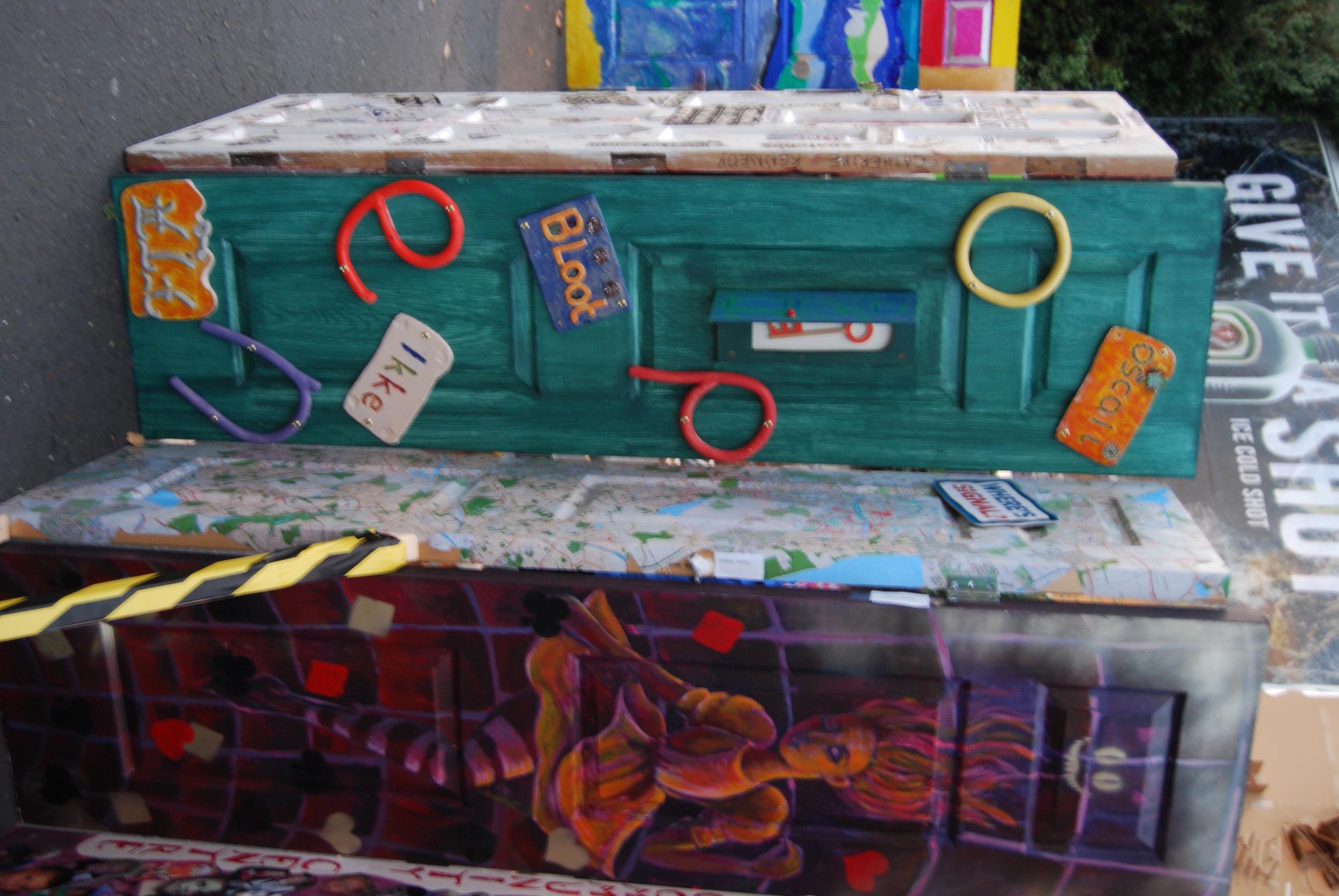 Door Project 1 (2).jpg