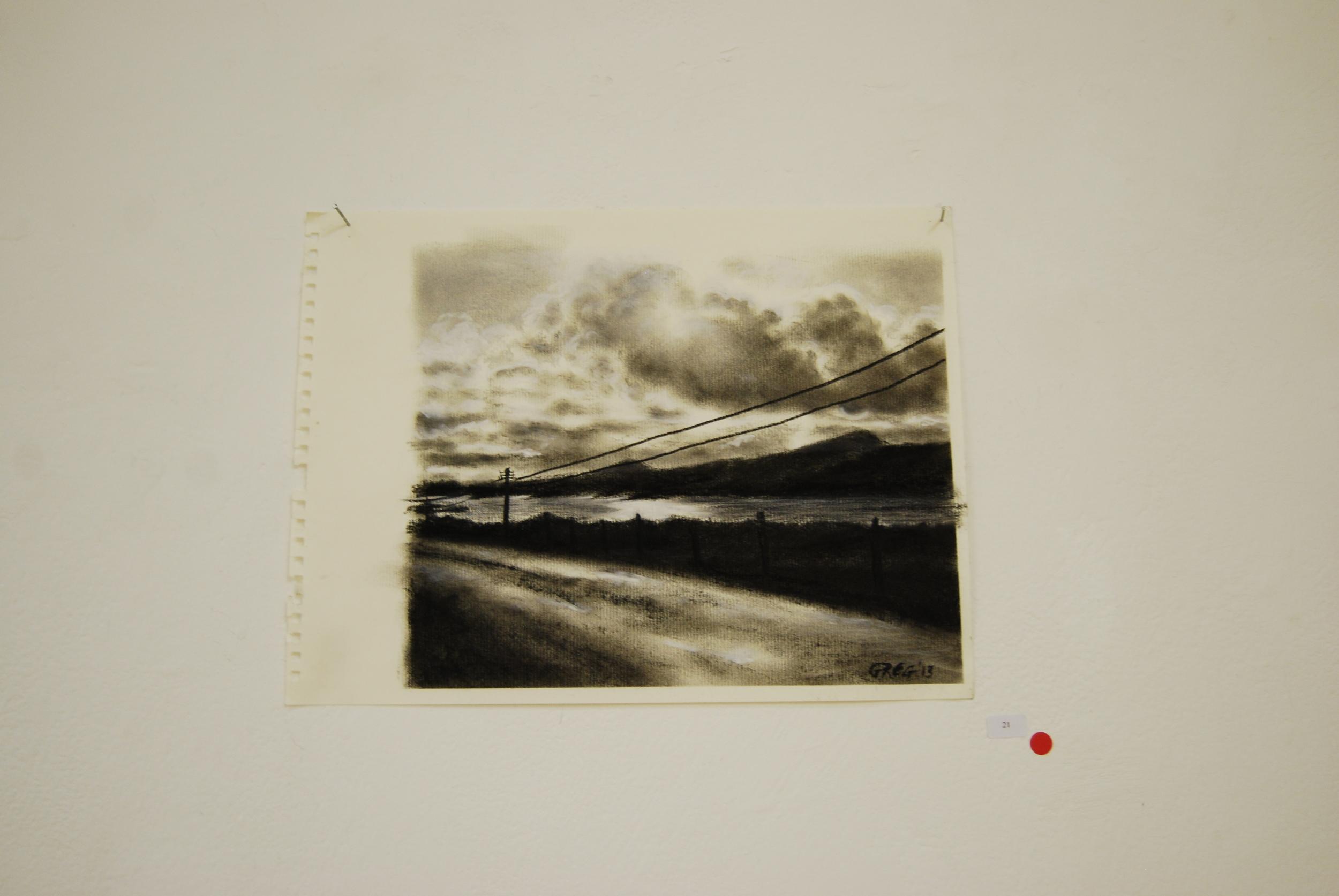 Exhibition Signal2 (2).jpg