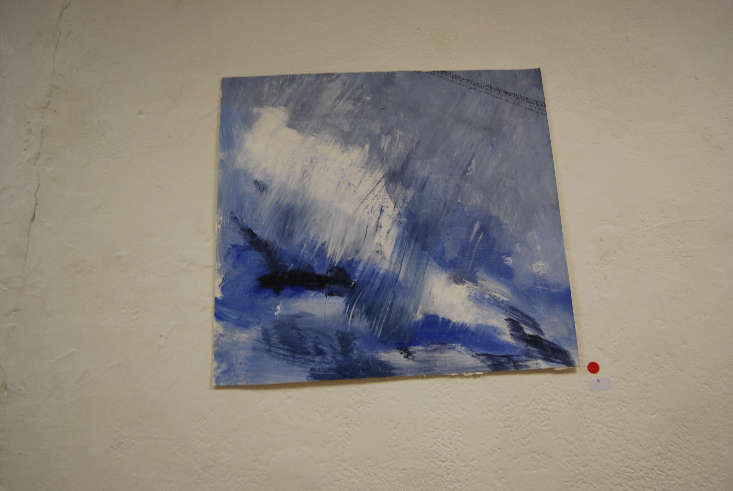Exhibition Signal3 (2).jpg