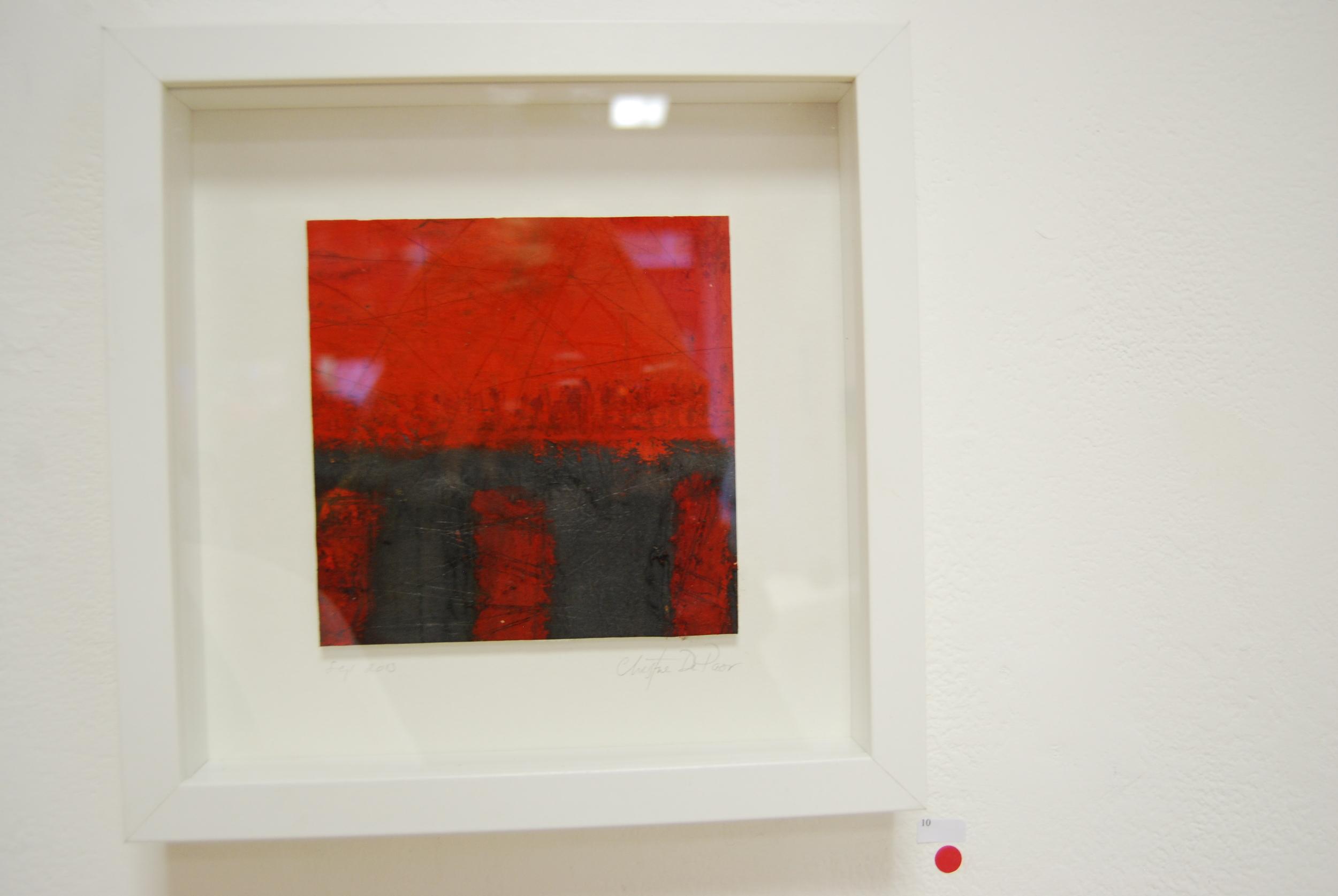 Exhibition Signal4 (2).jpg