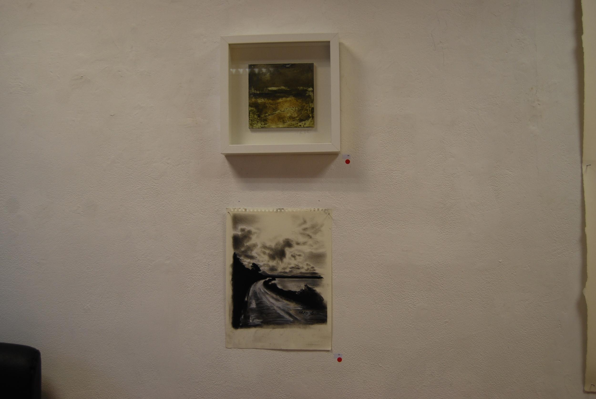 Exhibition Signal5 (2).jpg