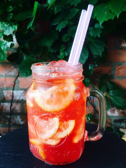 strawberry_lemon.jpg