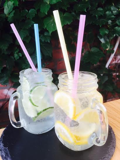 Lemon_Lime.jpg