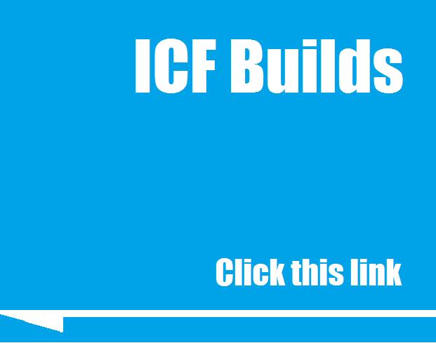3 ICF - link.png