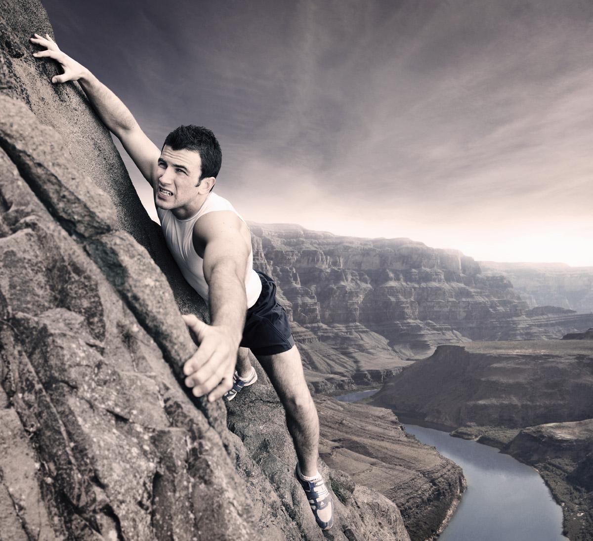 004_Climbing_Comp_Final_Crop_Flat_1200.jpg