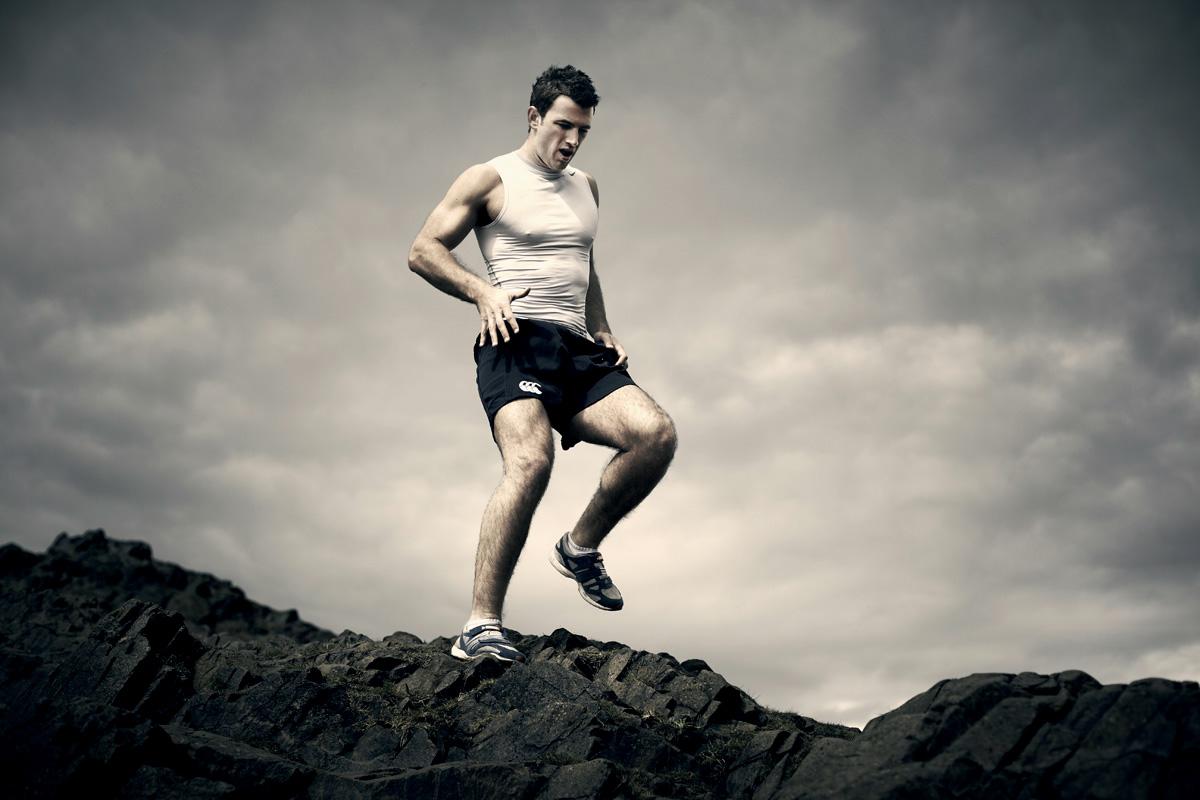 007_Rock_Run_Final_new_1200_copy.jpg