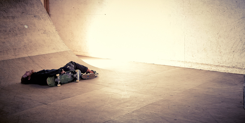 Skate NB WOTT 14 191.jpg
