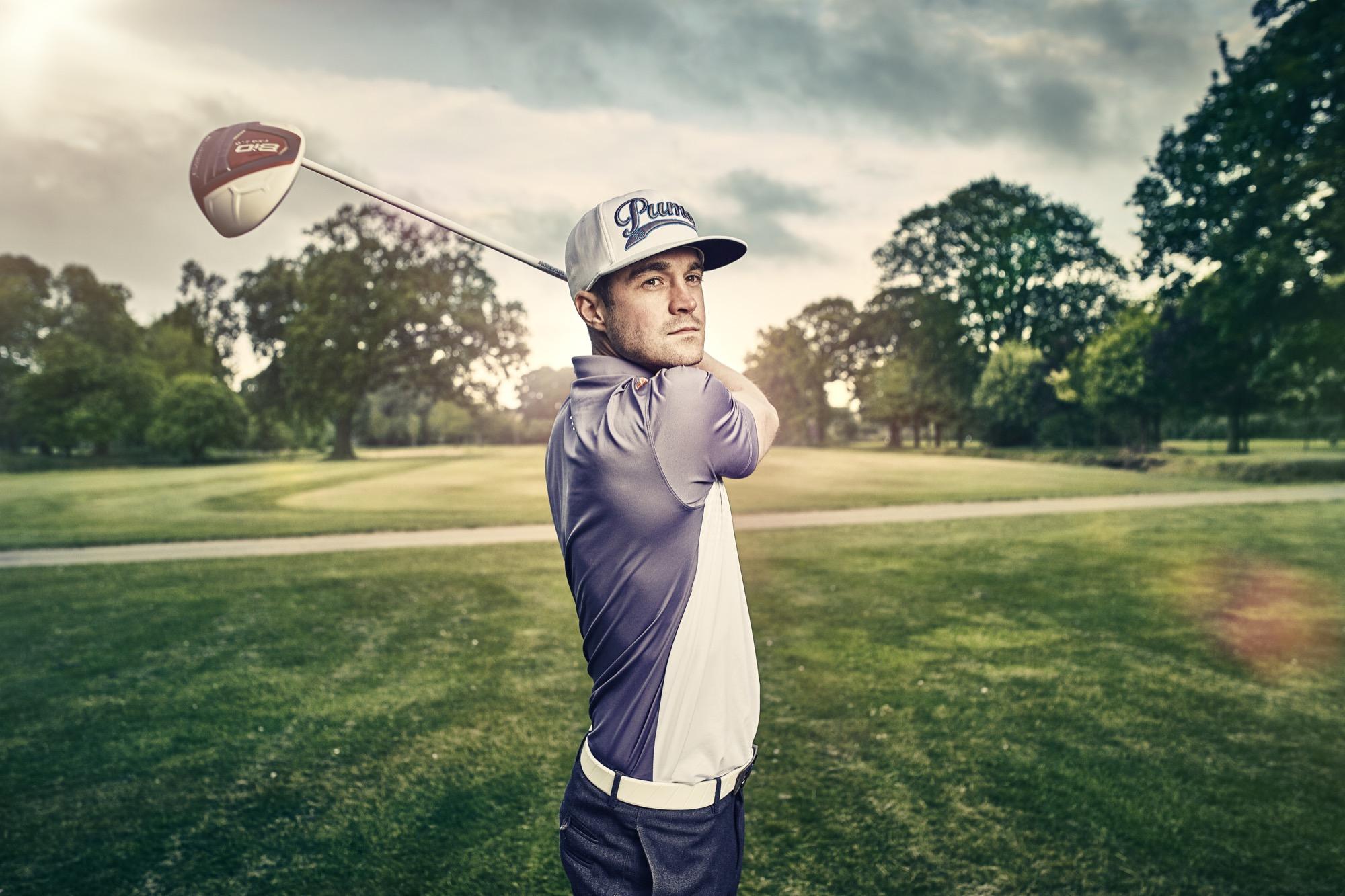 Golf Ben 4433 new grade_2000.jpg