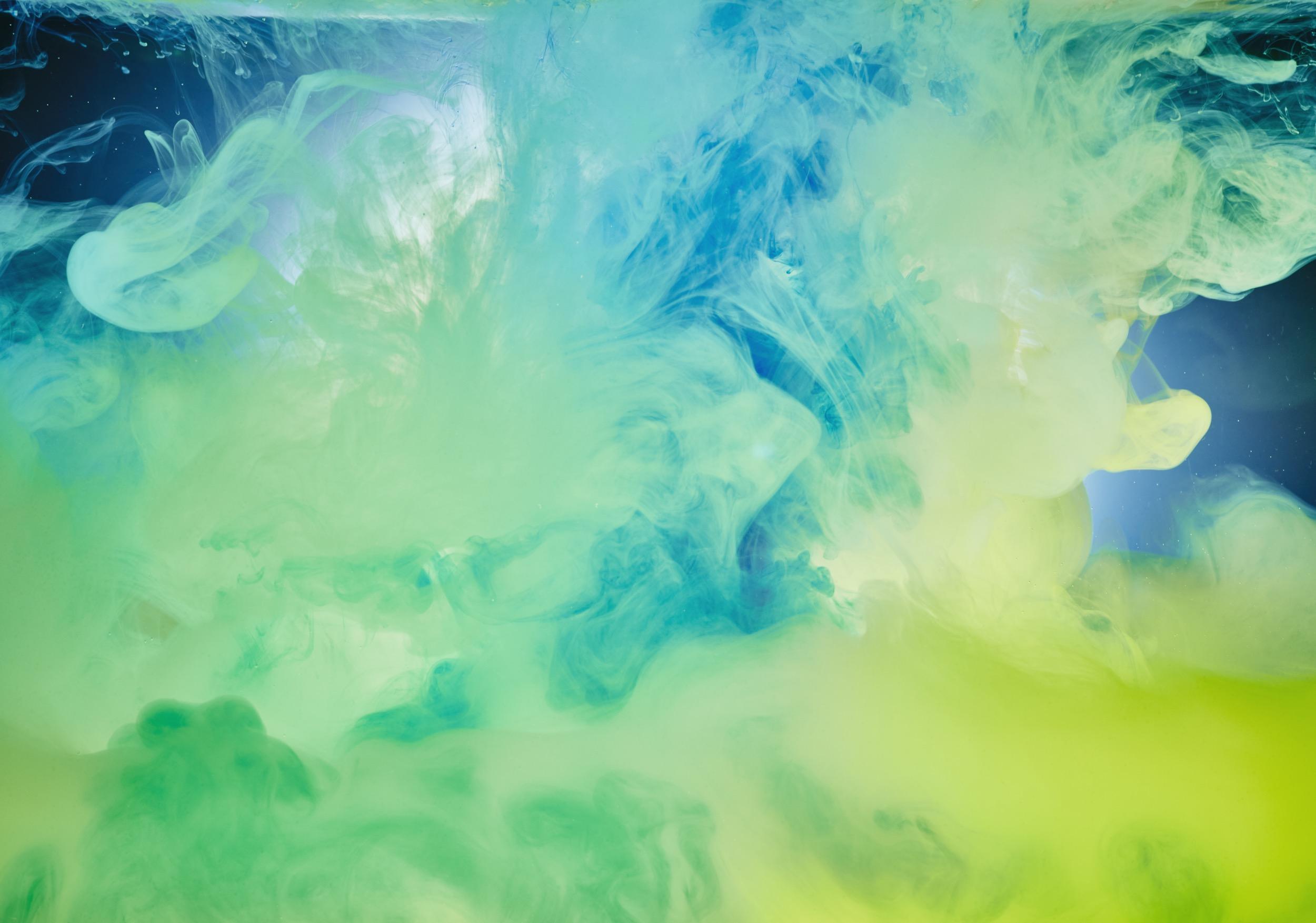 Liquids Green Blue_2500.jpg