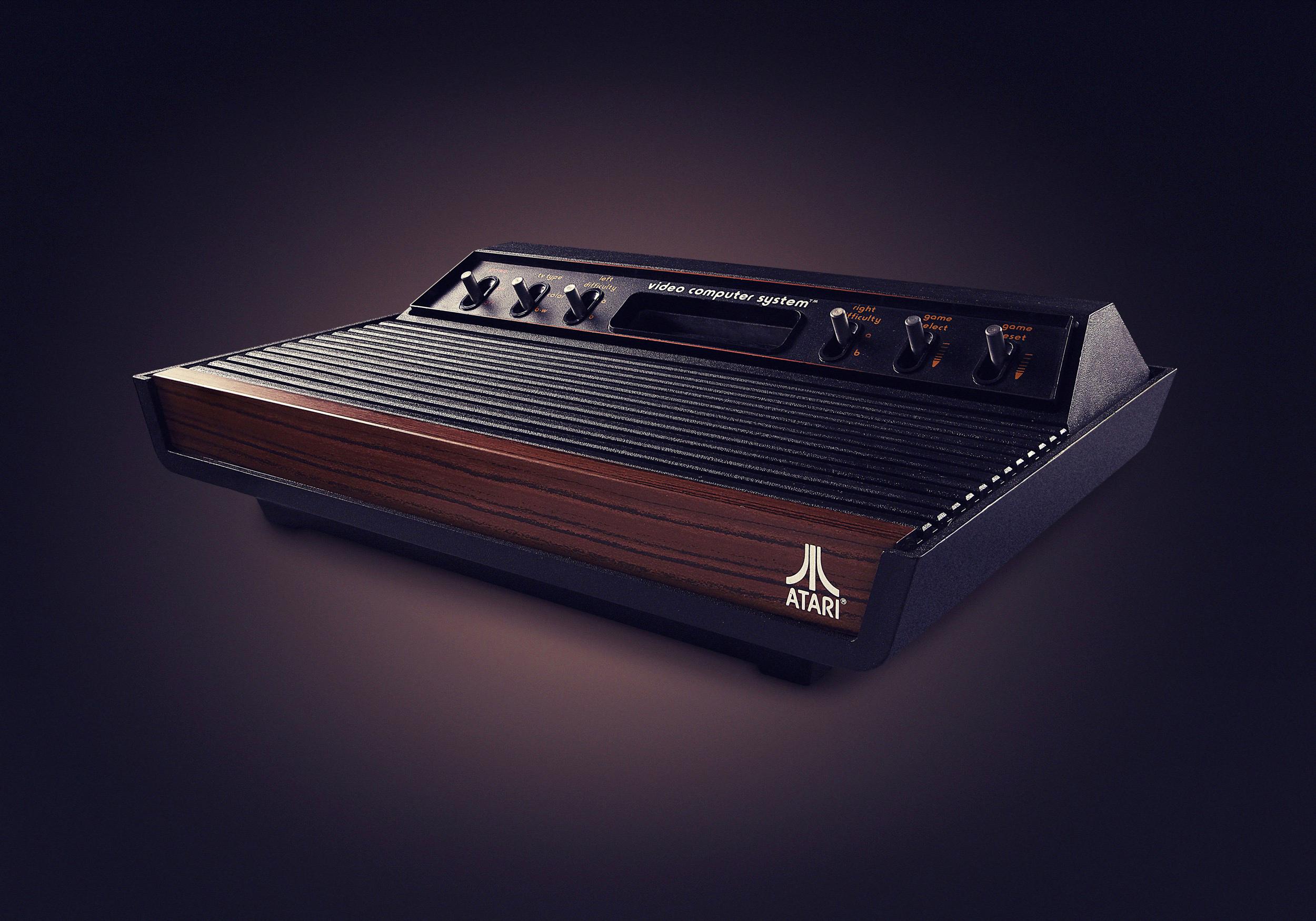 Atari_2600_New grade_2500B.jpg