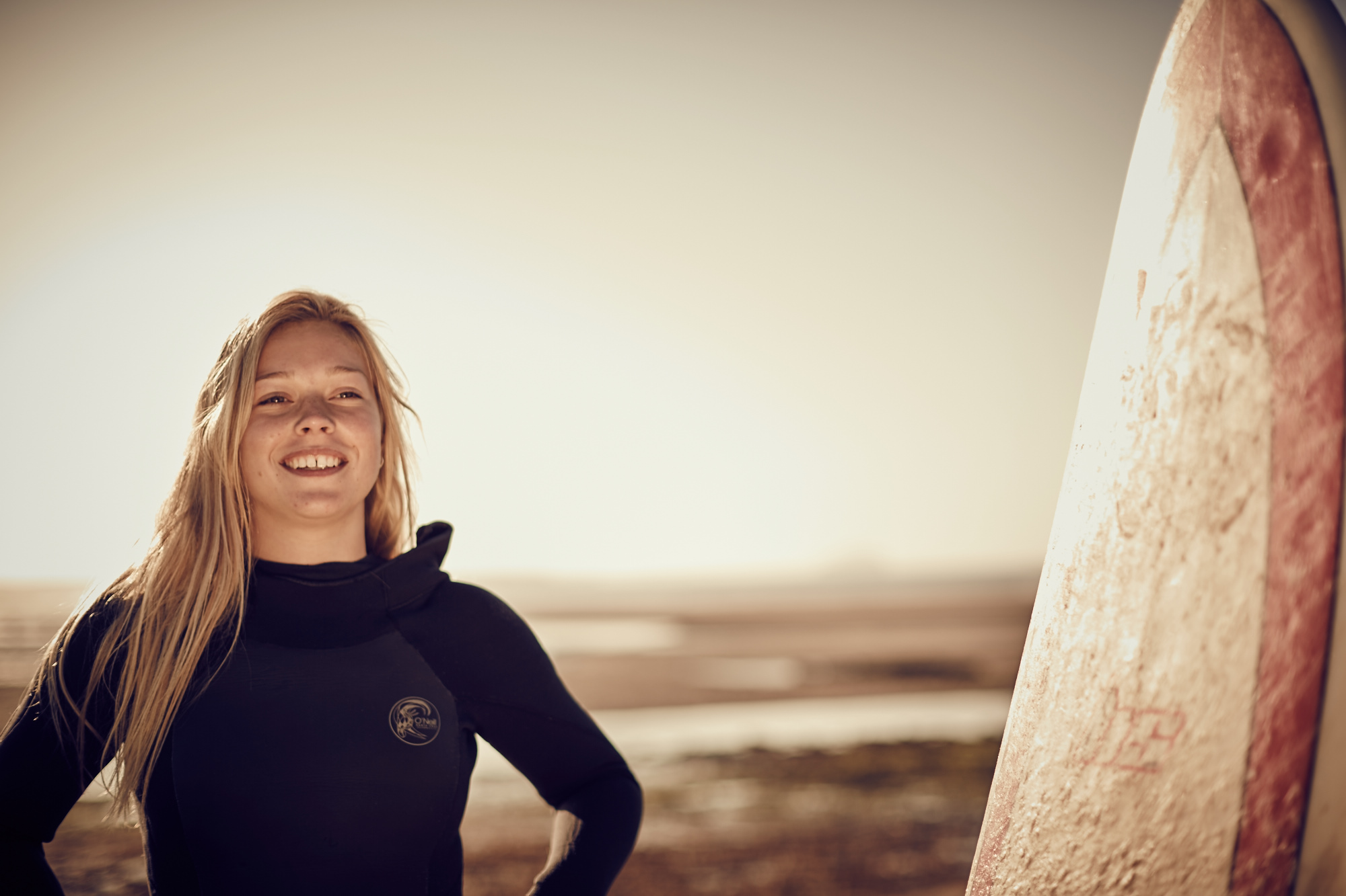 surf lyfestyle 091 1.jpg