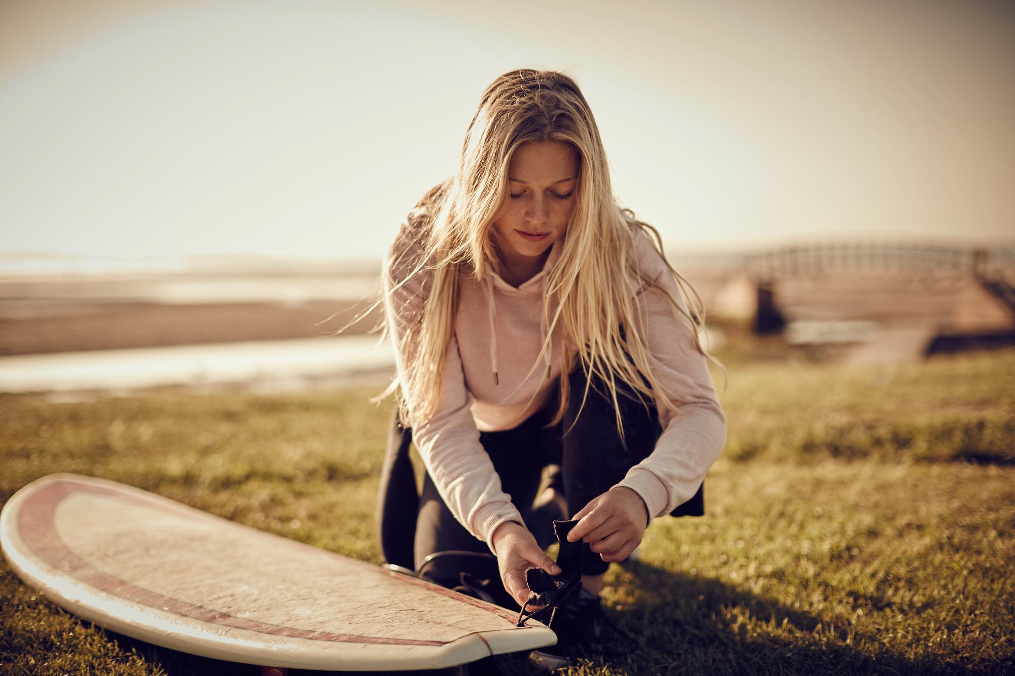 surf lyfestyle 050.jpg