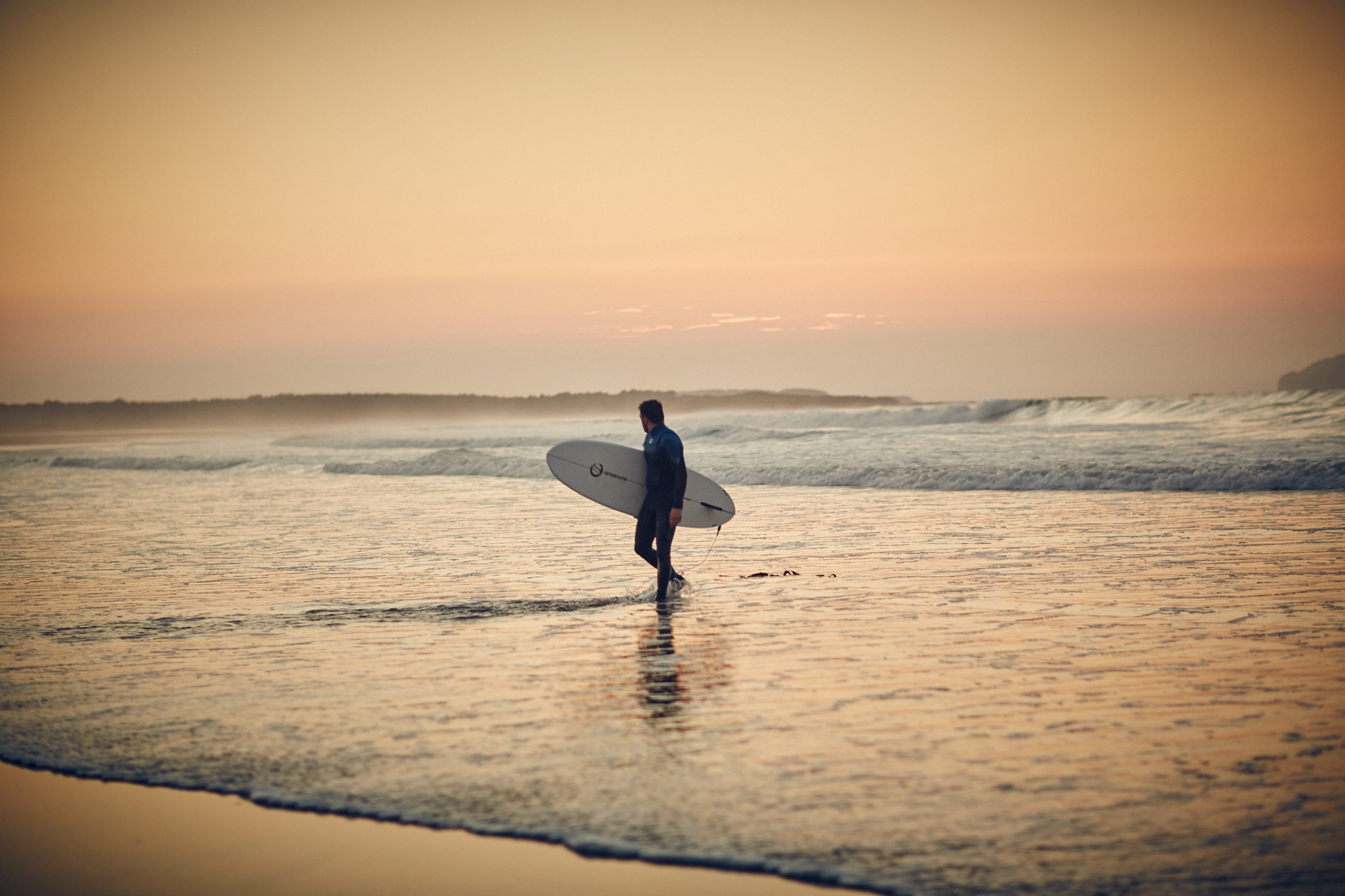 surf lyfestyle 1802.jpg