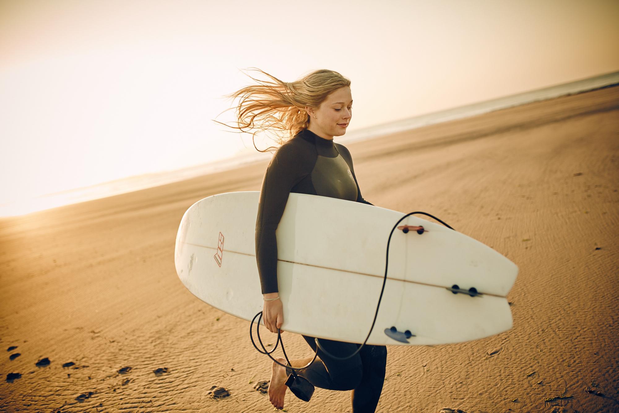 surf lyfestyle 1265.jpg
