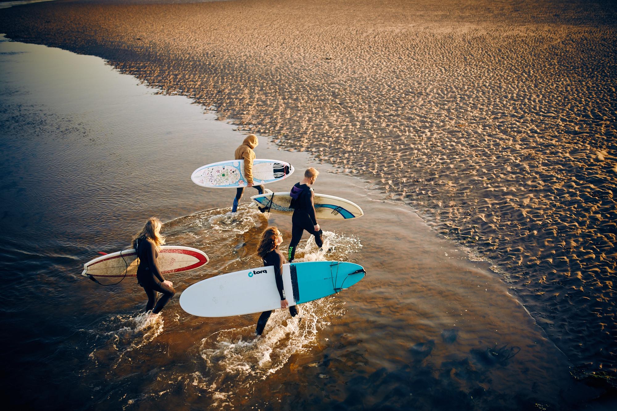 surf lyfestyle 862.jpg