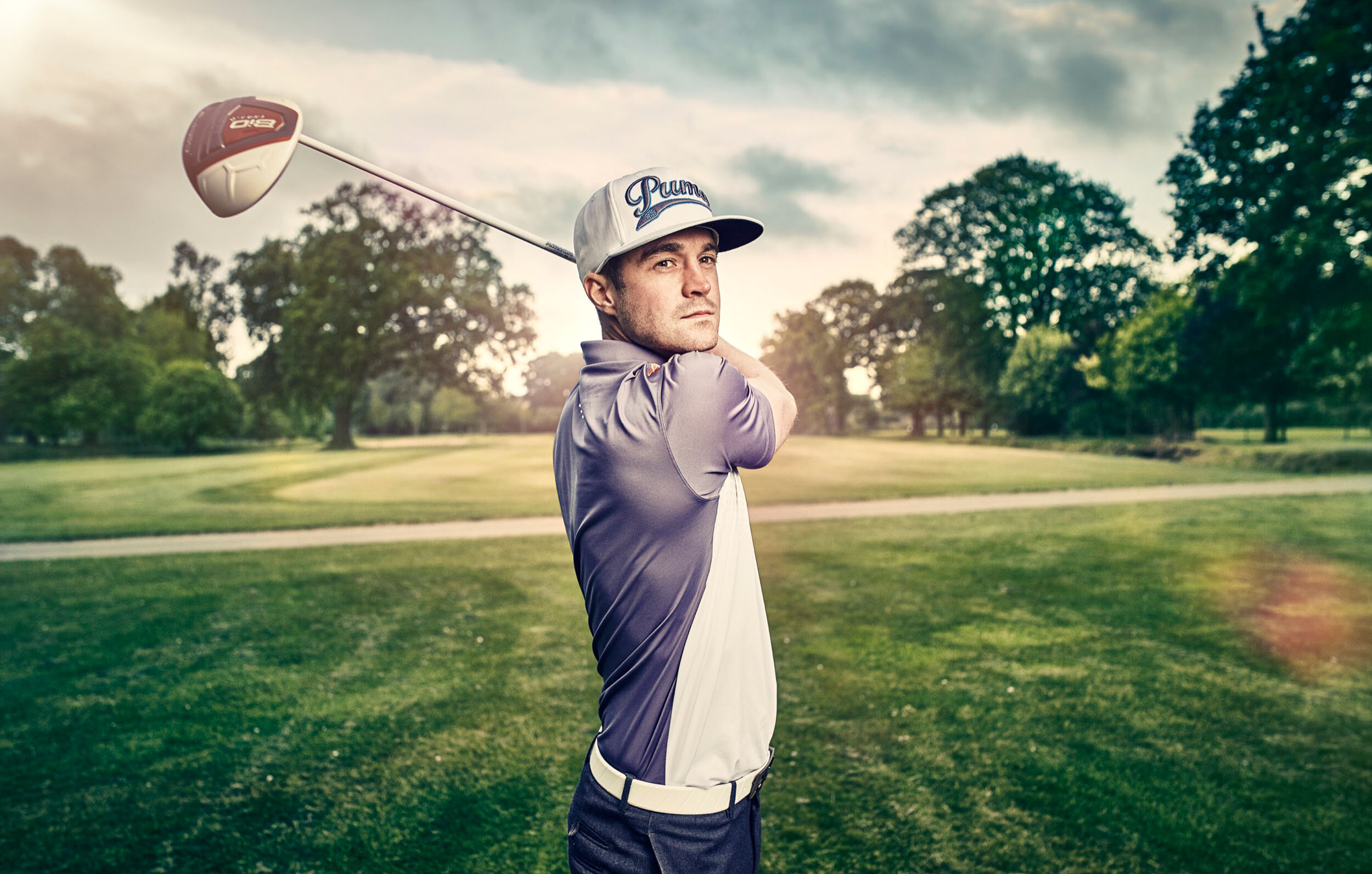 Web slideshow - Golf Ben.jpg